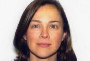 Maria Hebert-Leiter
